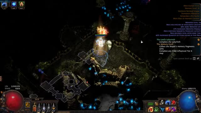 Watch vlc-record-2018-12-12-16h58m07s-Desktop 2018.12.11 - 23.23.17.03.DVR.mp4- GIF on Gfycat. Discover more pathofexile GIFs on Gfycat