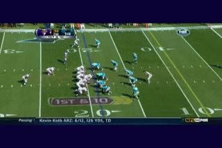 Watch and share Adrian Peterson Week 8 GIFs on Gfycat