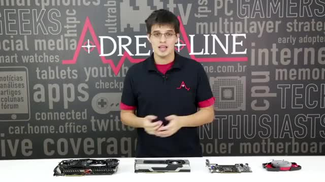 Watch GTX 980Ti GIF on Gfycat. Discover more adrenaline, pcmasterrace, tecnologia GIFs on Gfycat