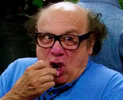 Watch and share Always Sunny Gif GIFs and Frank Reynolds GIFs on Gfycat