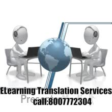 Watch and share Accurate ELearning Translation Services In Houston By Omni Intercommunications GIFs by Omni Intercommunications, Inc. on Gfycat