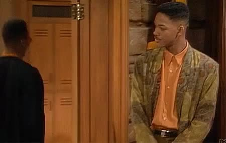 Watch this will smith GIF on Gfycat. Discover more will smith GIFs on Gfycat