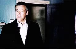 Watch and share Inspector Lestrade GIFs and Sherlock Edits GIFs on Gfycat