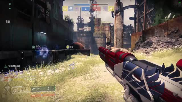 Watch and share 0414 Destiny2 (2) GIFs by Boomerang on Gfycat