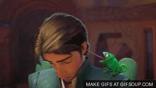 Watch ear GIF on Gfycat. Discover more related GIFs on Gfycat