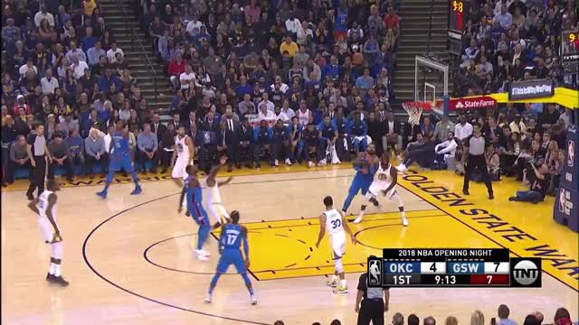 Watch CURRY REBOUNDS GIF on Gfycat. Discover more Golden State Warriors, Oklahoma City Thunder, basketball GIFs on Gfycat