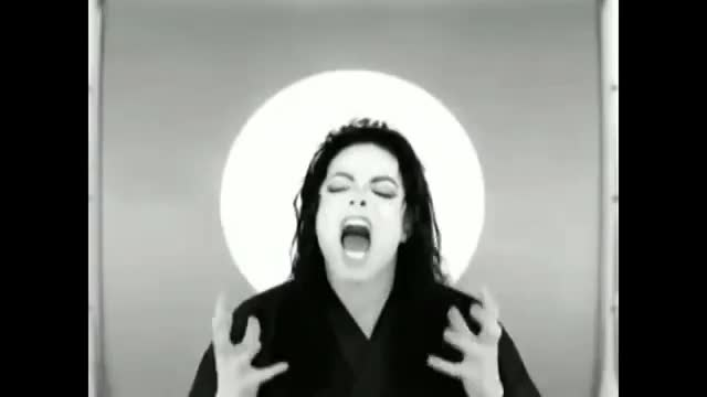 Watch this scream GIF by The GIF Forge (@leahstark) on Gfycat. Discover more GIF Brewery, michael-jackson-janet-jackson---scream---dance-break GIFs on Gfycat