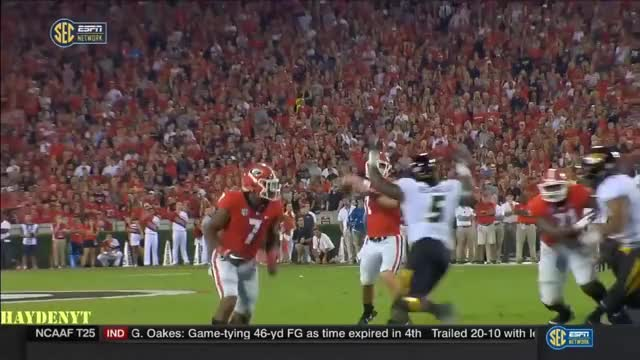 Watch and share Riley Ridley GIFs on Gfycat