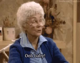 Watch estelle getty GIF on Gfycat. Discover more related GIFs on Gfycat