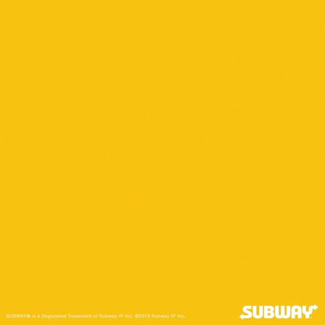 Watch and share Yan-Subway-AUG-2019-8 GIFs on Gfycat