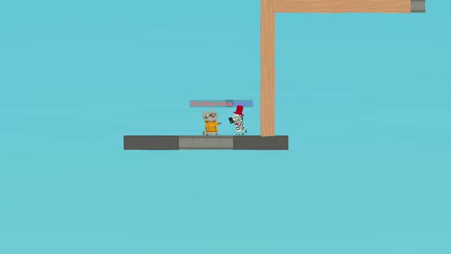 Watch and share Flower Gate GIFs by gregplaysuch on Gfycat