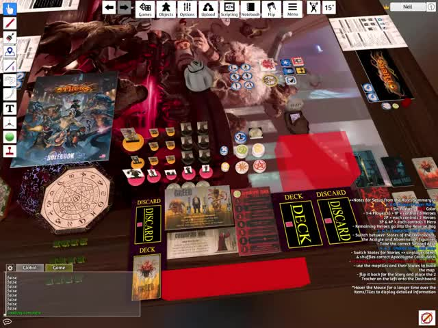 Watch and share Tabletop Simulator 20_08_2017 11_23_32 GIFs on Gfycat