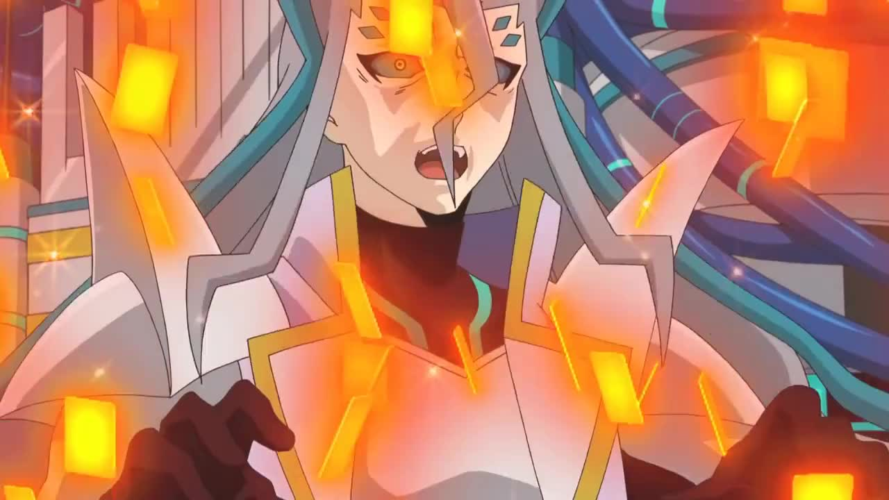 Future Card Buddyfight Gifs Search | Search & Share on Homdor
