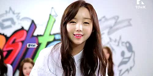 Watch this trending GIF on Gfycat. Discover more baby soul, jiae, jin, kei, lovelyz, mijoo, mine, my babies, mygifs, sujeong, yein GIFs on Gfycat