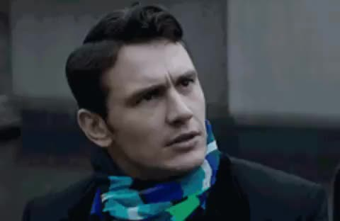 Watch this trending GIF on Gfycat. Discover more james franco GIFs on Gfycat