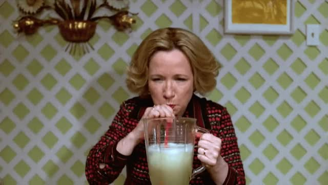 Watch this curated GIF by The GIF Smith (@sannahparker) on Gfycat. Discover more alcohol, blender, cinco de mayo, debra jo rupp, drinking, kitty forman, margarita, margarita mix, national margarita day, tequila, that 70s show GIFs on Gfycat