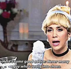 Watch this trending GIF on Gfycat. Discover more kristen wiig GIFs on Gfycat