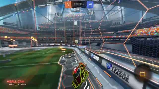 Watch Save GIF by Gamer DVR (@xboxdvr) on Gfycat. Discover more RocketLeague, Tyler31, xbox, xbox dvr, xbox one GIFs on Gfycat