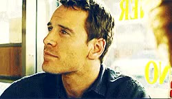 Watch Kellen's Best of the Best GIF on Gfycat. Discover more Eden Lake, Michael Fassbender, Steve, crush GIFs on Gfycat