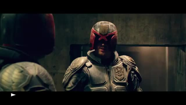 Watch this dredd GIF by wsock (@windsock12) on Gfycat. Discover more dredd, violence GIFs on Gfycat