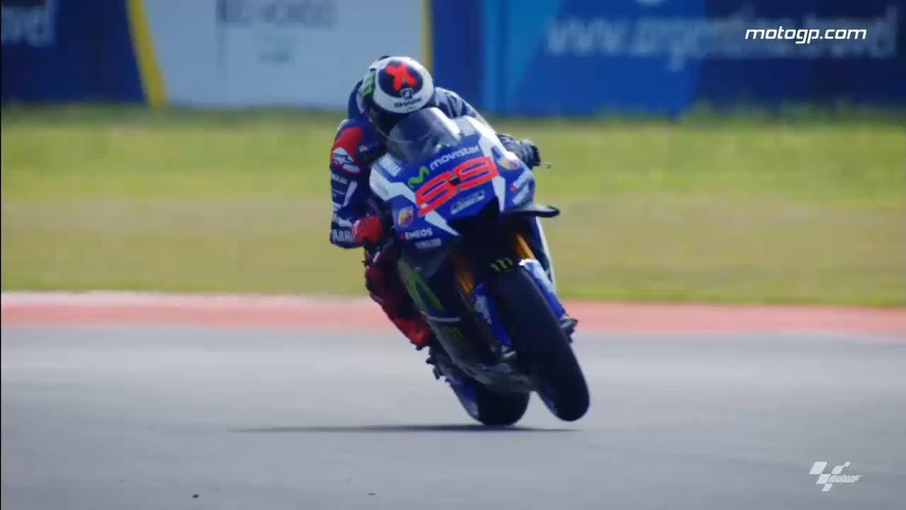 motogp, motorcycles, MotoGP Argentina GIFs