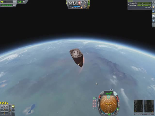 Watch and share Ksp GIFs by skyshrim on Gfycat