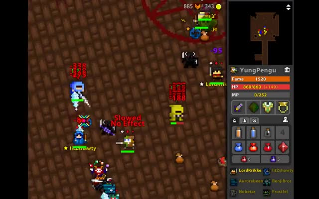 Watch and share White Bag Death GIFs by yungpengu on Gfycat