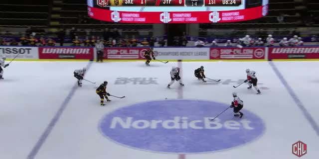 Watch and share Nättinen CHL GIFs by zeb on Gfycat