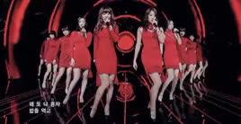 Watch and share Send Help GIFs and Yoon Bora GIFs on Gfycat