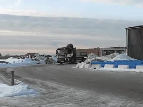 awesome, drift, fun, smash, truck, wow, fast and furious trucking GIFs