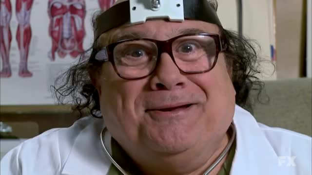 Watch and share Mantis Toboggan GIFs and Computer Virus GIFs by jtm23gf25 on Gfycat