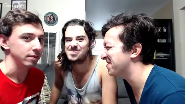 Watch Joey's Punishment LIVESTREAM GIF on Gfycat. Discover more talkfine, tincanbros, tincanbrothers GIFs on Gfycat