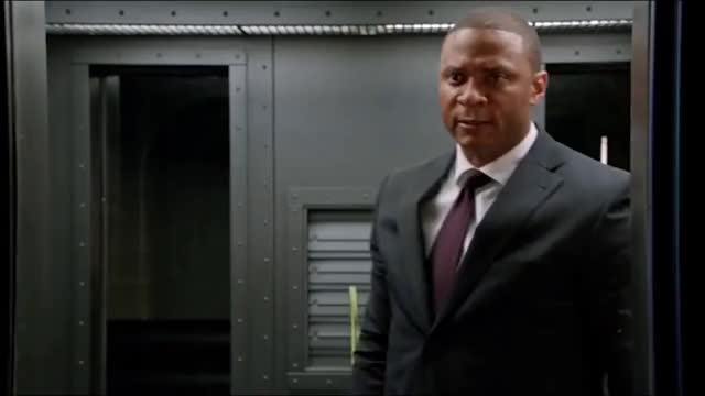 Watch and share David Ramsey GIFs and Olicity GIFs on Gfycat