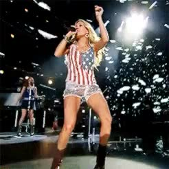 Watch this carrie underwood GIF on Gfycat. Discover more carrie underwood, music GIFs on Gfycat