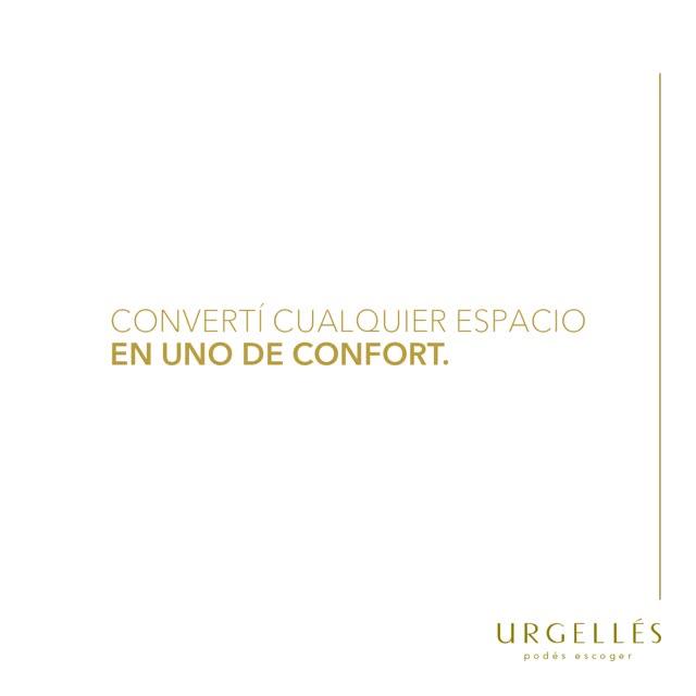 Watch and share Urgellés 25665 Crono IQ Marzo GIF 1 GIFs on Gfycat
