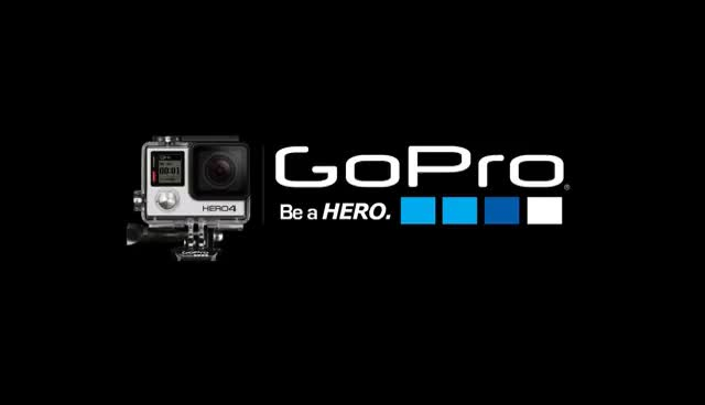 Watch GoPro GIF on Gfycat. Discover more gopro GIFs on Gfycat