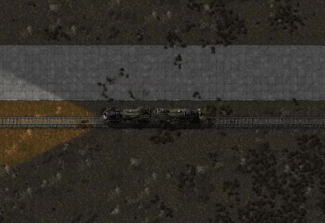 Watch factorio taxi GIF on Gfycat. Discover more related GIFs on Gfycat