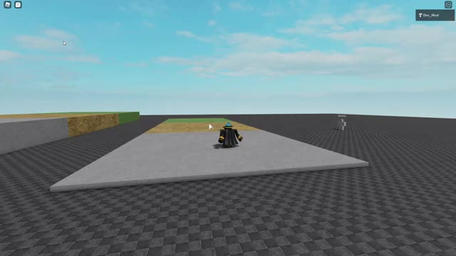 Watch and share Roblox 2021-03-02 20-44-02 GIFs on Gfycat