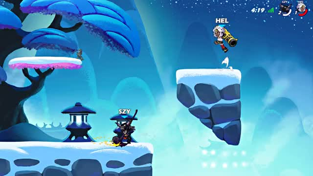 Watch Produce GIF on Gfycat. Discover more brawlhalla GIFs on Gfycat