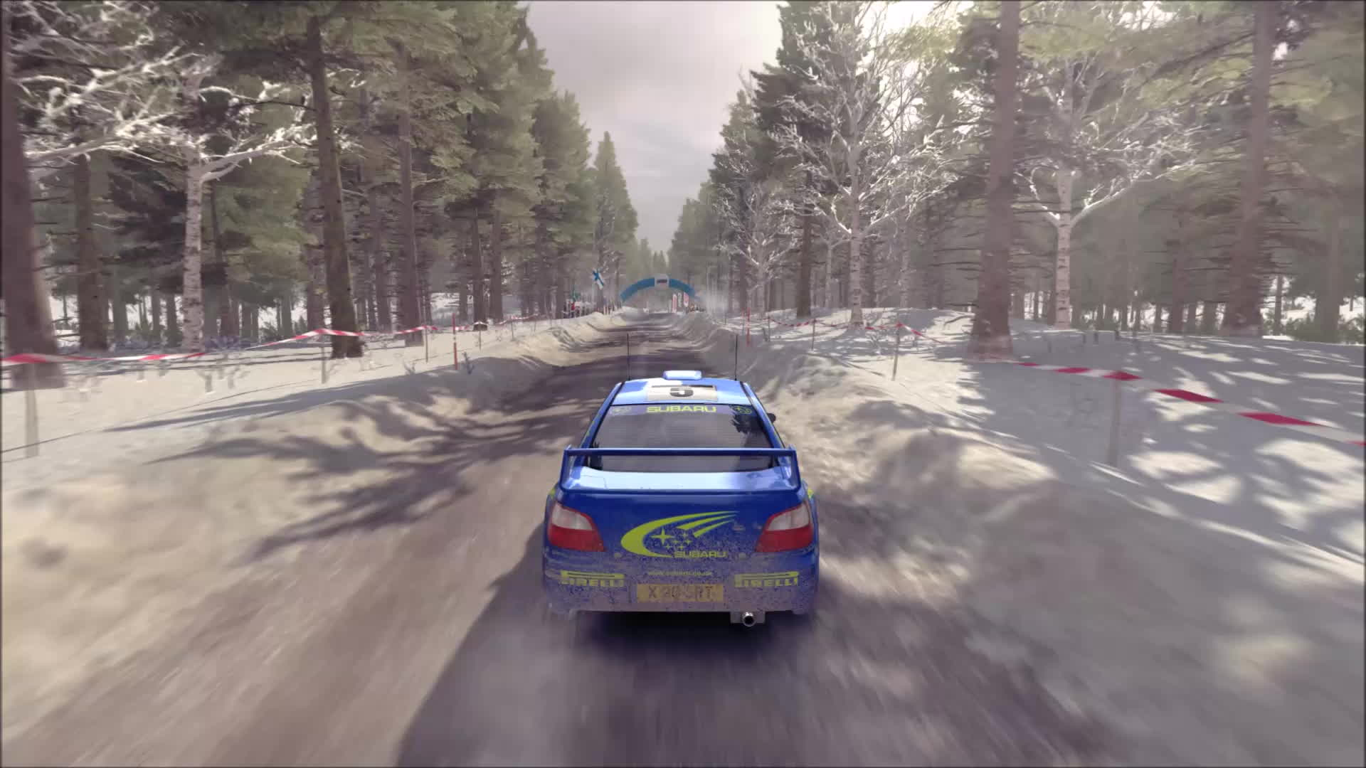 dirtgame, Its not spinning. It's braking, with style. GIFs