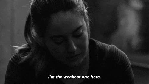 Watch Weak GIF on Gfycat. Discover more related GIFs on Gfycat