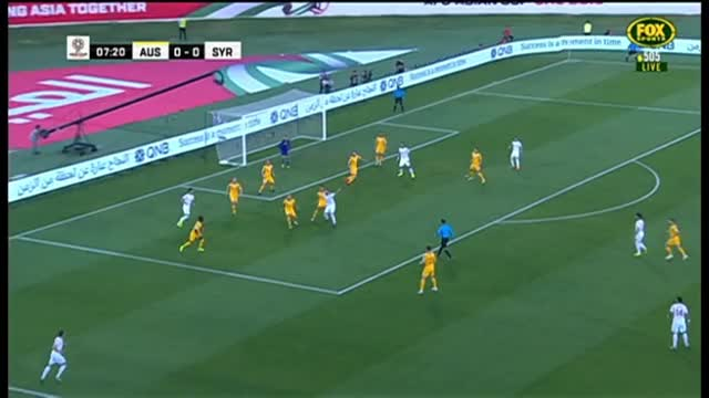 Watch Rogic counter starter GIF on Gfycat. Discover more related GIFs on Gfycat