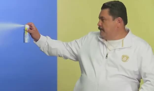 Watch and share Guillermo GIFs and Prepared GIFs by Deus GIF Machina on Gfycat