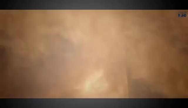 Watch Crimson Tide 1995 - Movie Denzel Washington, Gene Hackman, Matt Craven GIF on Gfycat. Discover more related GIFs on Gfycat