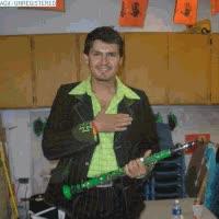 Watch and share Joel Te Quiero Mucho! GIFs on Gfycat