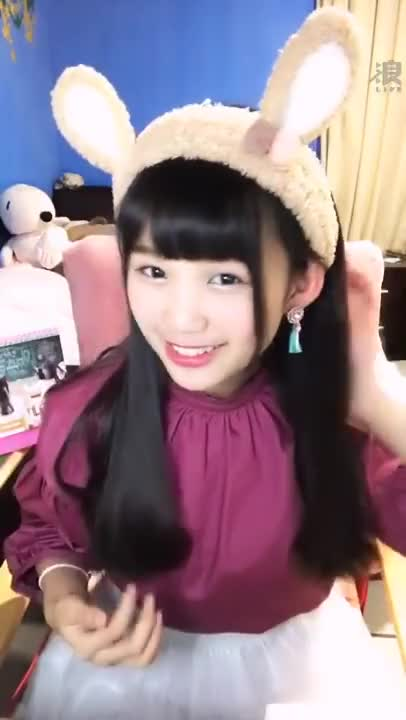 Watch and share Akb48teamtp GIFs and Akb48 GIFs on Gfycat