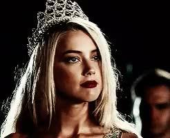 Watch and share Miss San Antonio GIFs and Machete Kills GIFs on Gfycat