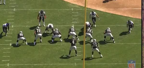 Watch carr GIF on Gfycat. Discover more related GIFs on Gfycat