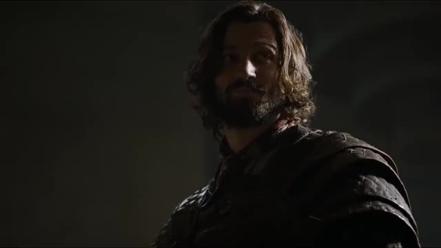 Watch this game of thrones GIF by Pakalu Papito (@entfanatic) on Gfycat. Discover more daario naharis, game of thrones, michiel huisman, peter dinklage, tyrion lannister GIFs on Gfycat