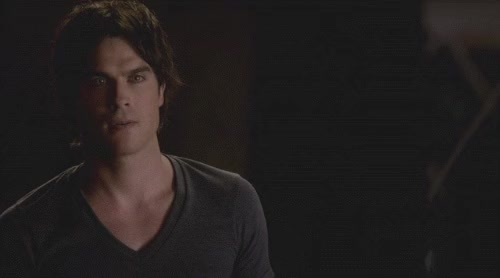 Watch Damon GIF on Gfycat. Discover more related GIFs on Gfycat
